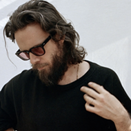 Father John Misty, Local Natives headline Audiotree Music Festival in Kalamazoo