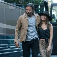 Review: 'A Star is Born' is reborn