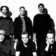 Umphrey's McGee announce back-to-back shows at The Fillmore