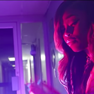 16 year-old Detroit singer Brianna Lee shows maturity on 'Lucid Bri'