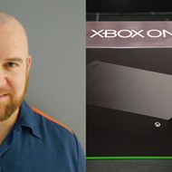 Inmate gets Xbox in exchange for revealing location of murdered wife's body