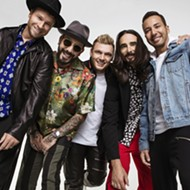 This is not a drill —