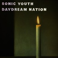 Film celebrates thirty years of Sonic Youth's 'Daydream Nation' at MOCAD
