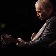 Paul Simon announces farewell tour with stop in Detroit