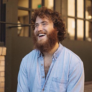 Mike Posner will perform Detroit Lions Thanksgiving halftime show