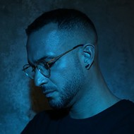 Loco Dice shares his favorite things about Detroit before TV Lounge performance