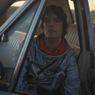 Spiritualized announce metro Detroit tour date for 2019