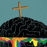 Long decried by LGBTQ activists as pseudoscience, the scars of conversion therapy linger in Michigan