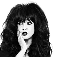 Girl groups, Gold Star Studios, 