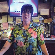 Cas Bar owner 'Mama Jo' ran a million-dollar crime ring, police say