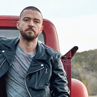 Justin Timberlake extends tour and announces two Michigan dates for 2019