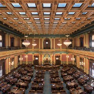 Michigan House GOP votes to 'undermine' recently approved voting access expansion