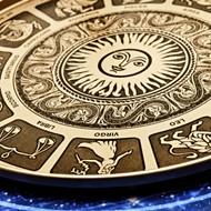 Horoscopes (Dec. 26-Jan.1)