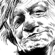 The people who died, 2018: Mark E. Smith, irascible frontman of the Fall