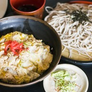 Review: Novi's Fumi is an old-school <i>izakaya</i>