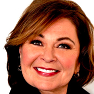 Controversial comedian Roseanne Barr to headline Fox Theatre in Detroit