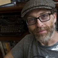 'Motor City Muckraker' Steve Neavling joins Metro Times