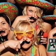 Detroit bar crawl organizers respond to criticism over offensive 'Mexican' photo