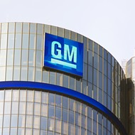GM greenlights production at Hamtramck plant until early 2020