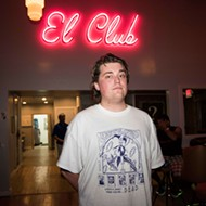 New management takes over El Club after founder accused of wage theft and racial discrimination