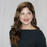 Southfield native Selma Blair opens up about M.S. diagnosis in 'Vanity Fair' profile