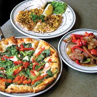 Royal Oak's Pasquale's to close after 65 years