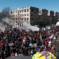 Everything you need to know about Detroit's 