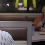 Premiere: Detroit's Matthew Milia celebrates nostalgia and growing pains in 'Congratulations Honey'