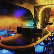 Piano karaoke bar Sid Gold's Request Room opens in June in the Siren Hotel