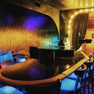 Piano karaoke bar Sid Gold's Request Room opens in June in the Siren Hotel