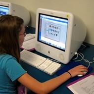 New study gives failing grades to virtual schools