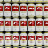 Detroit bars will celebrate Father's Day with dad beer brand Altes