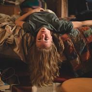 Feminist Nevertheless Film Festival premieres in Ann Arbor
