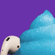 7-Eleven is giving away free AirPods to anyone in Ann Arbor willing to order $50 worth of crap from their app