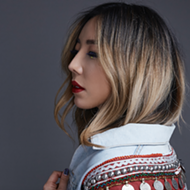 Beat-maker TOKiMONSTA brings evolved electronica to MOCAD