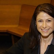 AG Dana Nessel wants to clarify Michigan's recreational marijuana law