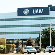 Former UAW Vice President pleads guilty to conspiracy with Fiat Chrysler execs