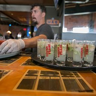 MT's Shuck Yeah! oyster-tasting event returns to Ferndale