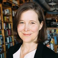 Author Ann Patchett to visit Ann Arbor with latest book, 'The Dutch House'