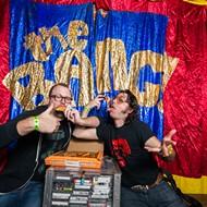 Why Ann Arbor's longstanding The Bang! dance party must die