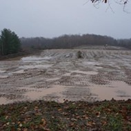 Michigan potash mine opponents vow to continue fight