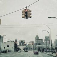 Apollo Brown's 'Sincerely Detroit' showcases Detroit hip-hop