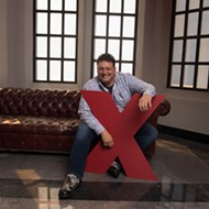 What to expect at the 11th TEDxDetroit on Wednesday