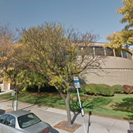 Wayne State chemical odor leads to temporary closure of Science Hall