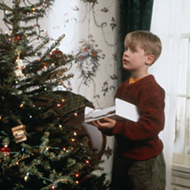 Listen here, ya filthy animals — 'Home Alone' will get the Detroit Symphony Orchestra treatment