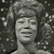 Motown's Kim Weston turns 80 with birthday bash at Northern Lights Lounge