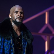 Here's the trailer for 'Surviving R. Kelly Part II'