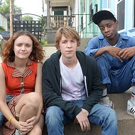 'Me and Earl and the Dying Girl' is a bit too preoccupied with the title's 'me'