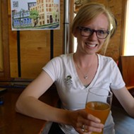 Women's brewing group celebrates with beer collaborations, anniversary party
