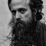 Sam Beam on 20 years of Iron and Wine, and finding a musical soulmate in Calexico